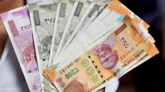 IT raids on 2 Chennai-based groups reveal Rs 1k cr undisclosed income