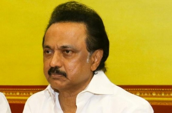 Panneerselvam appeals to Stalin to intervene on Ford issue