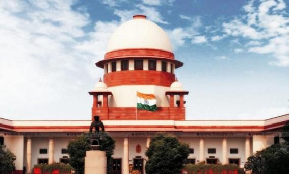SC dismisses Adani's plea against gas distribution bids in Ahmedabad
