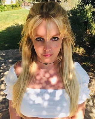 Britney's lawyer slams Jamie Spears for reportedly bugging her home