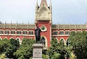 Calcutta HC directs Speaker to settle disqualification issue of Mukul Roy